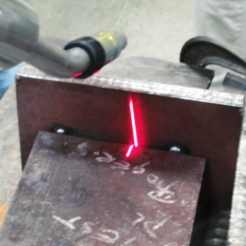 Large Assembly Weld Cell2